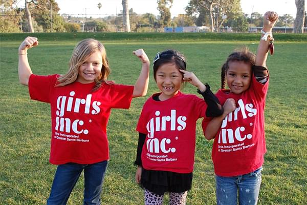 Girls Inc. Photo 3