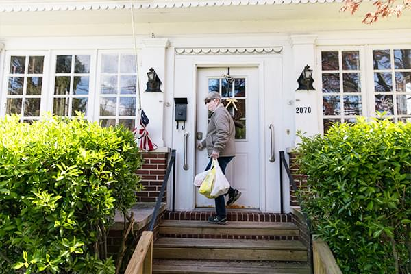 Meals on Wheels America Photo 3