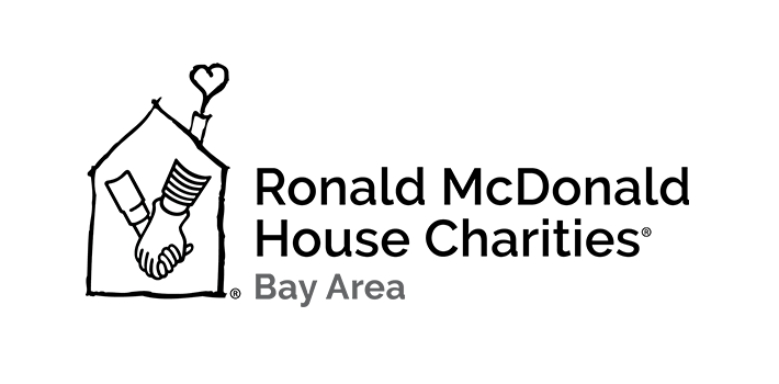 Ronald McDonald House Charities Bay Area